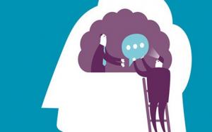 Rozpoznawanie Zaburzeń Dysocjacyjnych